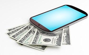 Mobile Remote Deposit