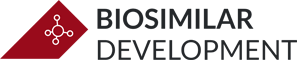 Biosimilar App Notes & Case Studies Documents on Biosimilar Development