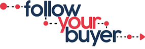 follow your buyer